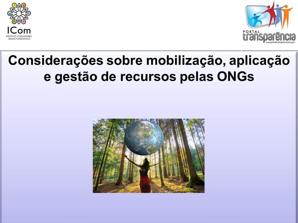 A organização incentiva/promove o desenvolvimento de seus funcionários.