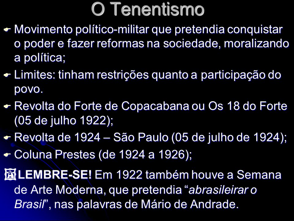 moraisvinna.blogspot.com O governo de João Goulart BRASIL: JOÃO GOULART – 1961 a 1964 Fonte: História do Brasil para principiantes.
