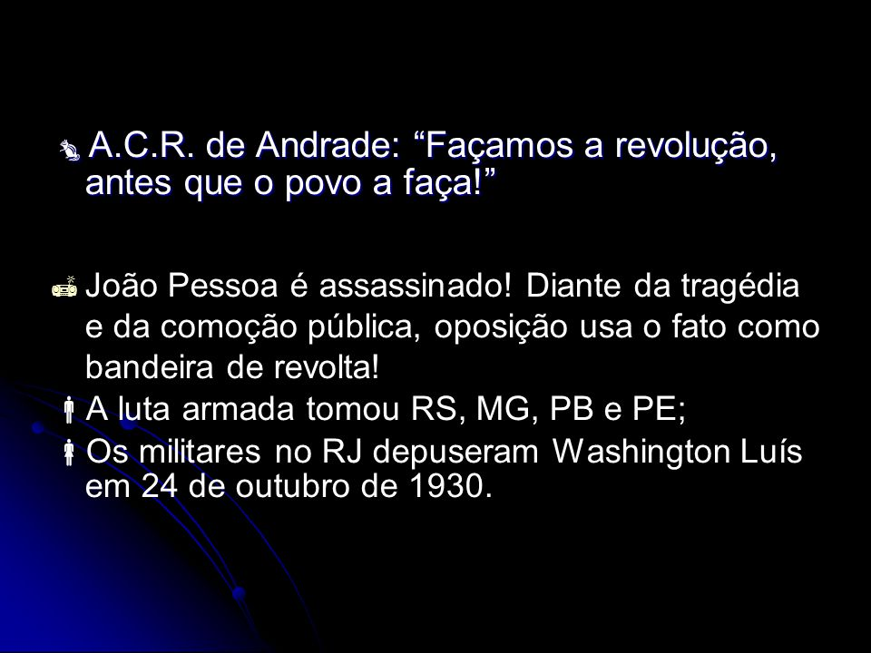 Arthur da Costa e Silva (1967-1969)