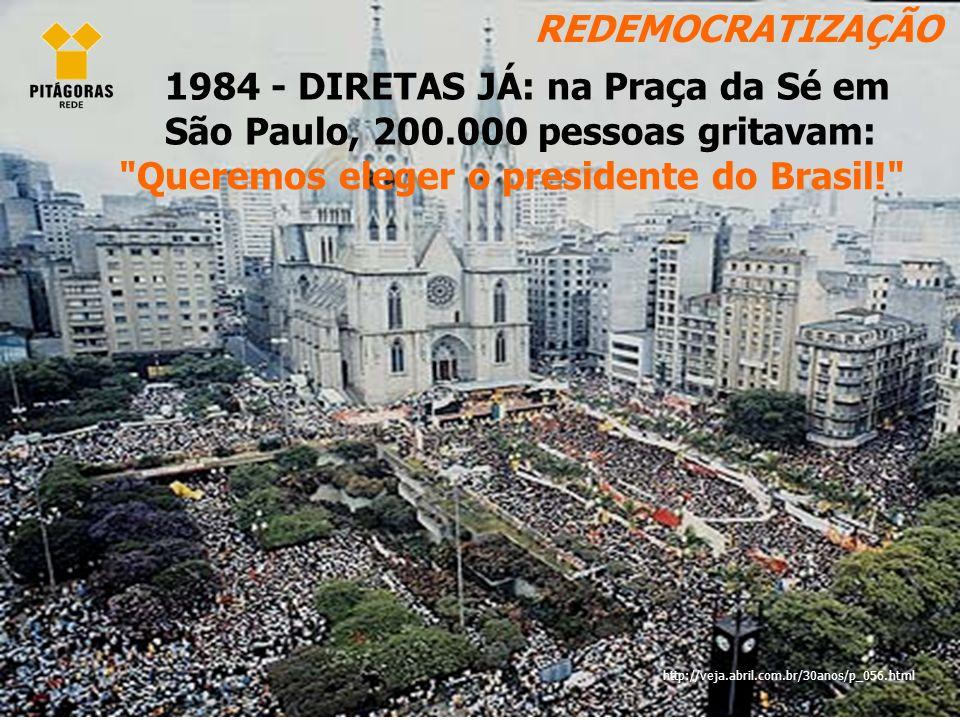 http://veja.abril.com.br/30anos/p_056.html