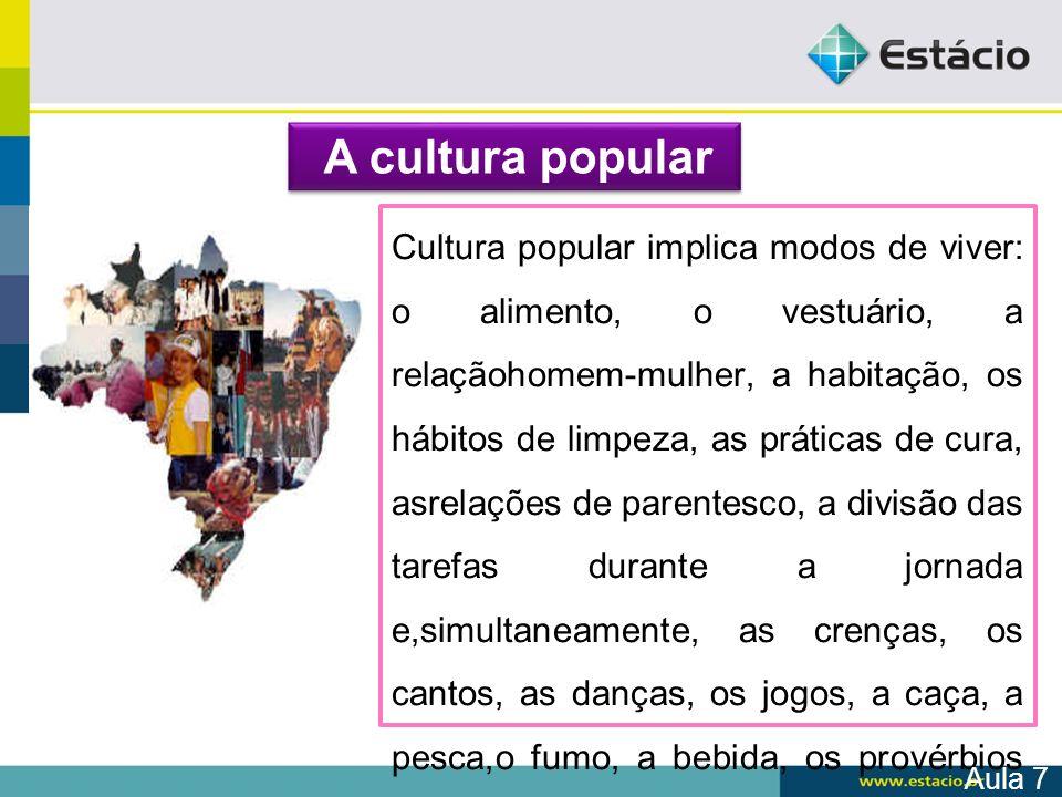 Indústria cultural é o nome dado a empresas e instituições que trabalham com a produção de projetos, canais, jornais, rádios, revistas e outras formas de comunicação, baseadas na cultura de massas.