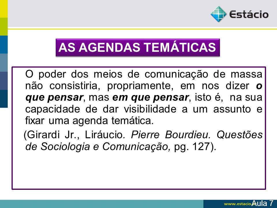 Publicado em 1924 no jornal O Correio da Manhã , enfatizava a necessidade de criar uma arte baseada nas características do povo brasileiro, com absorção crítica da modernidade européia.