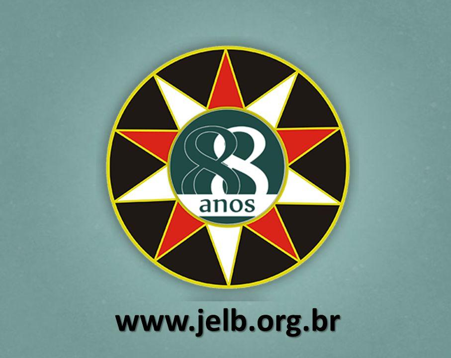 www.jelb.org.br