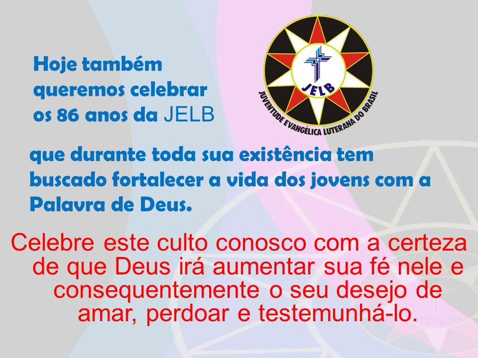 Canto: Os preceitos do Senhor são retos, E alegram o coração; O mandamento do Senhor é puro, E ilumina os olhos.