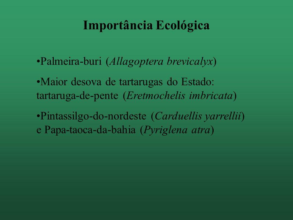 Área de Proteção Ambiental do Litoral Norte Zoneamento Ecológico Econômico