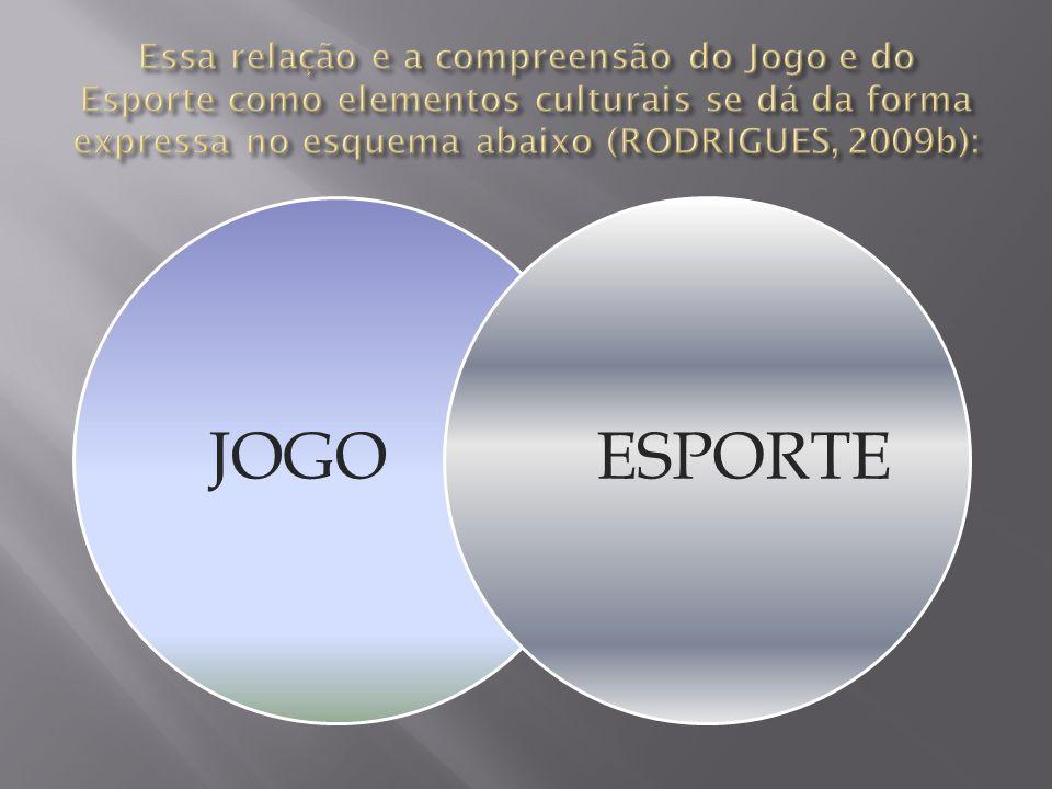 JOGOESPORTE