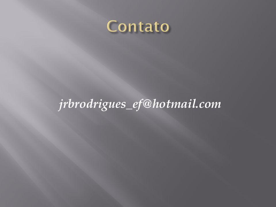 jrbrodrigues_ef@hotmail.com