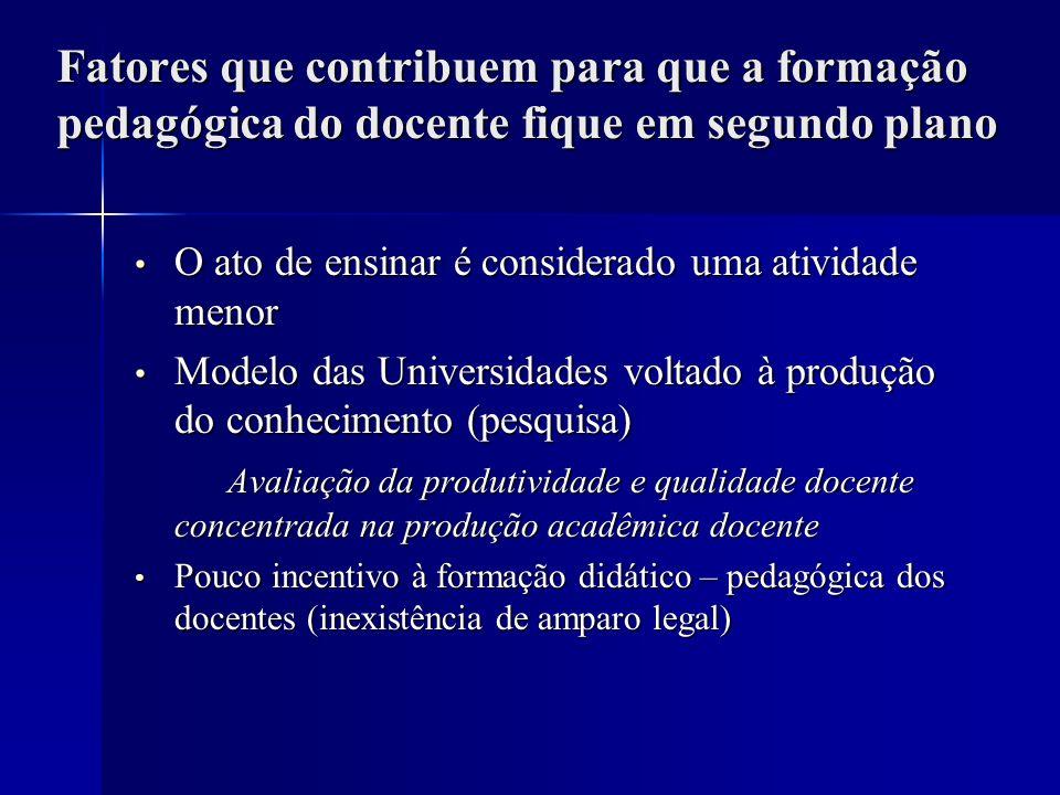A LDB em dois momentos A LDB em dois momentos Proposta inicial da LDB (Darcy Ribeiro): Art.