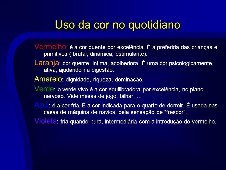Pré-História Uso em funerais e em grutas (Altamira e Lascaux)