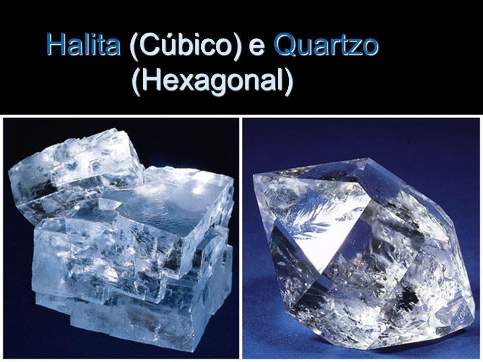 Propriedades dos Minerais Propriedades Físicas Propriedades Ópticas Propriedades Químicas