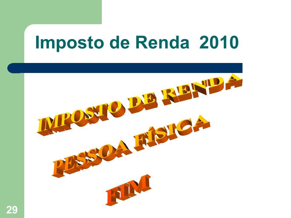 Edson Bento dos Santos Contato: e-mail: ebmsantos@bol.com.brebmsantos@bol.com.br Site: www.consensoauditoria.com.br msn: ebmsantos@hotmail.com.brebmsantos@hotmail.com.br Celular: (62) 8122.9172 Consenso Contabilidade: (62) 3286.3927 28