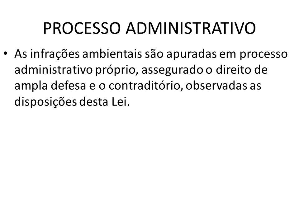 FCC - 2008 - MPE-RS - Assessor – Direito Com relação aos Crimes contra a Fauna, considere as seguintes assertivas: I.