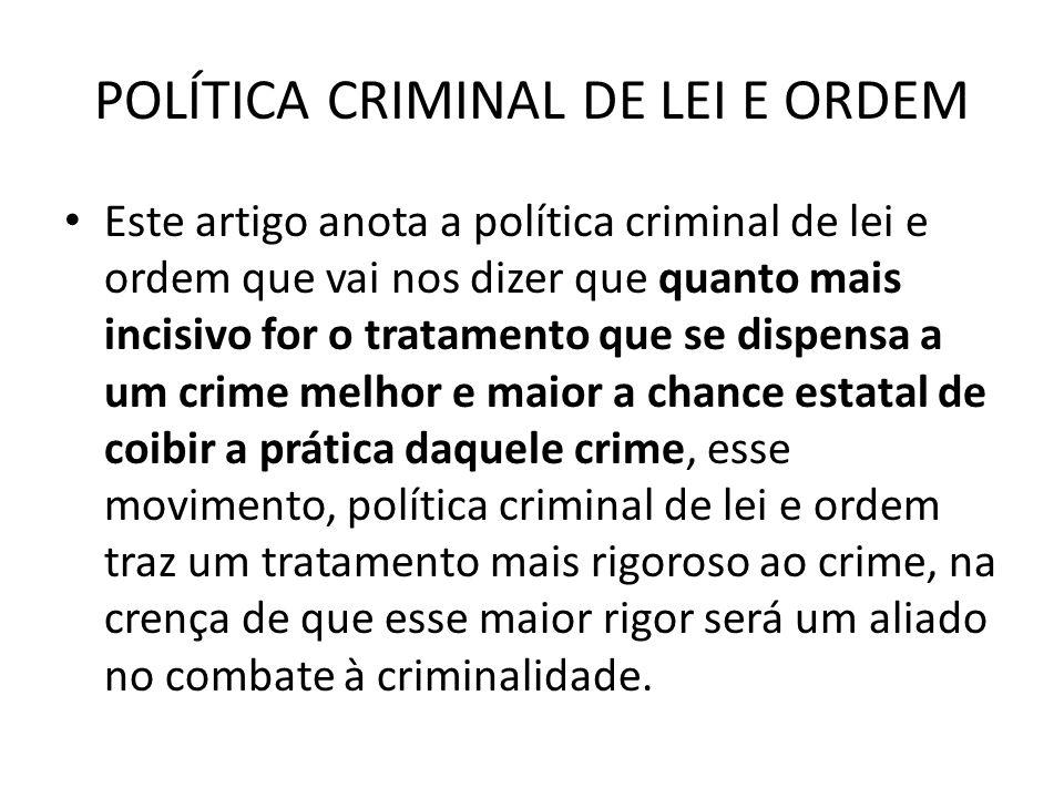 OAB – CESPE /2008– assinale a opção correta no que concerne à legislação acerca dos crimes hediondos: A) a nova lei de crimes hediondos prevê, como requisito objetivo para progressão de regime, o cumprimento de um sexto da pena caso o réu seja primário.