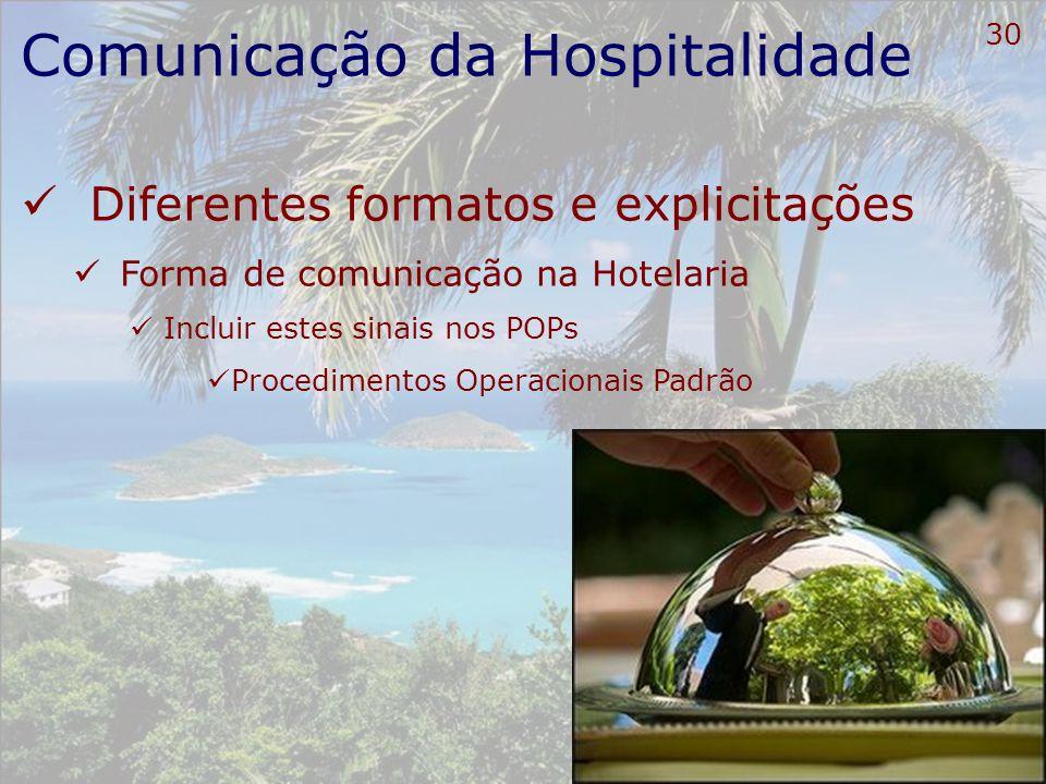 31 Empresa Hoteleira