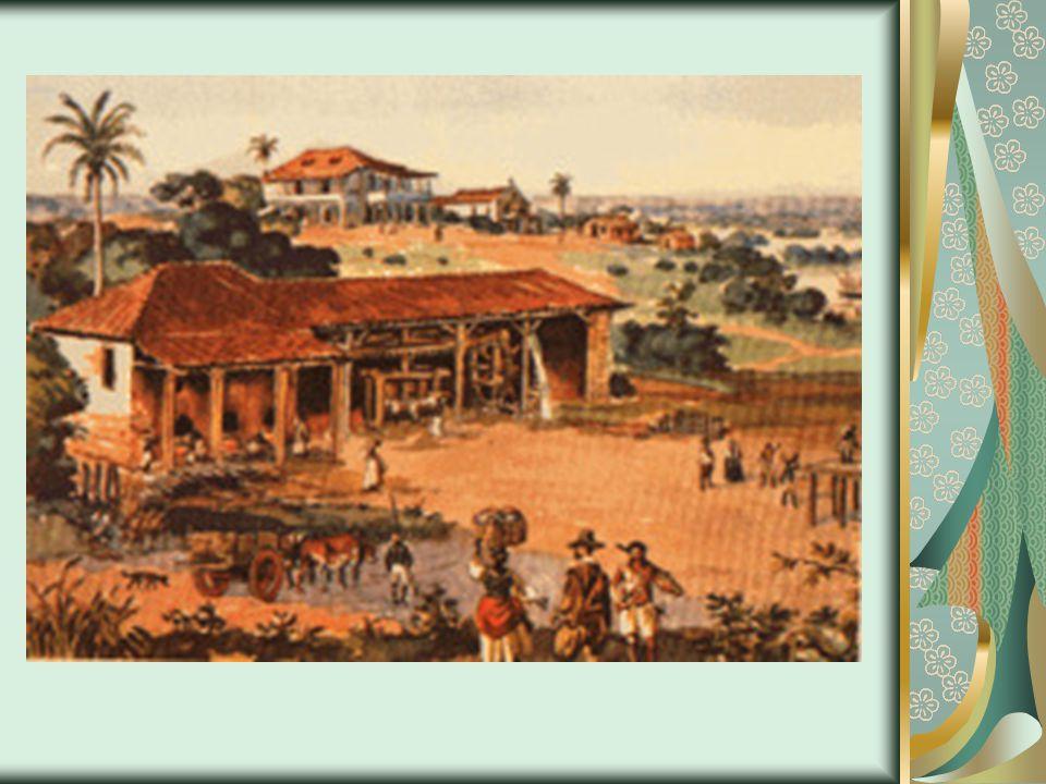 As salas não eram separadas por idade Nos colégios, ao contrário das casas de meninos, a idade não importava tanto.