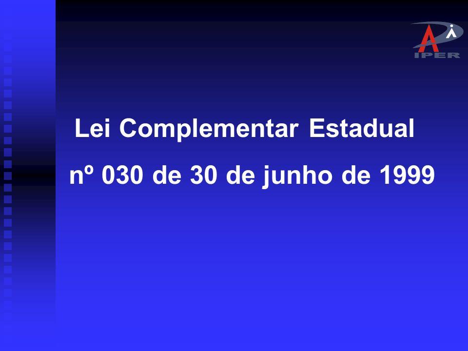 02- LEGISLAÇÃO ESTADUAL