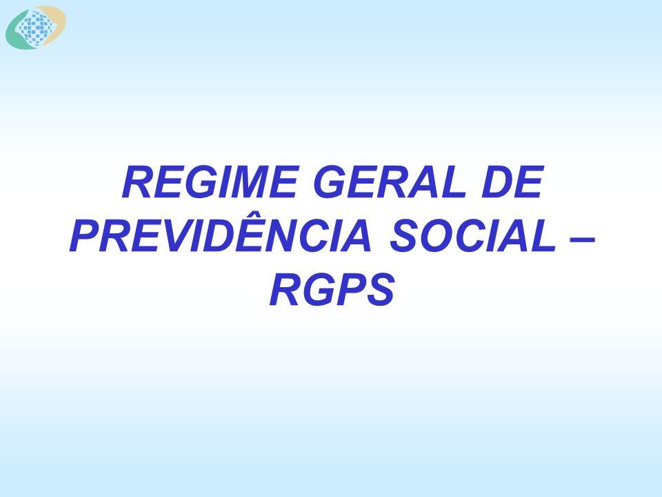 Evolução da Quantidade de Benefícios Emitidos pela Previdência Social (1996 a 2004) – Em milhões de benefícios – Em Junho – Fontes: Anuário Estatístico da Previdência Social - AEPS; Boletim Estatístico da Previdência Social - BEPS Elaboração: SPS/MPS 16,0 17,0 17,9 18,5 19,2 19,9 20,6 21,5 22,4