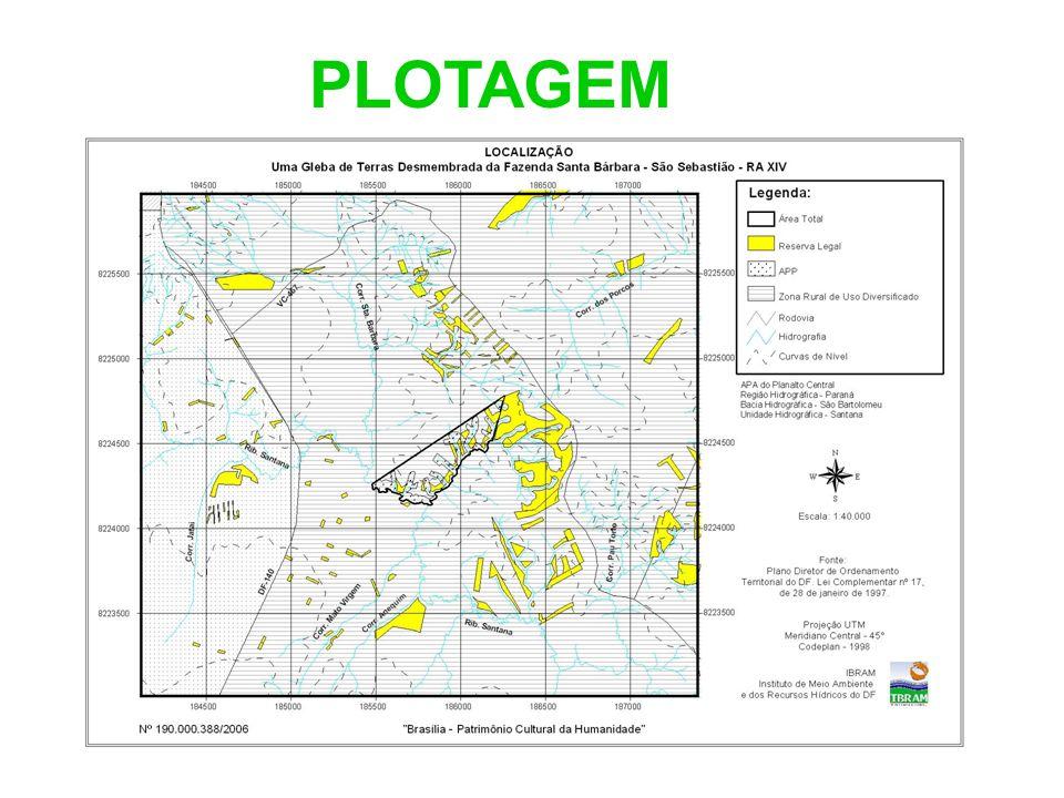 PLOTAGEM