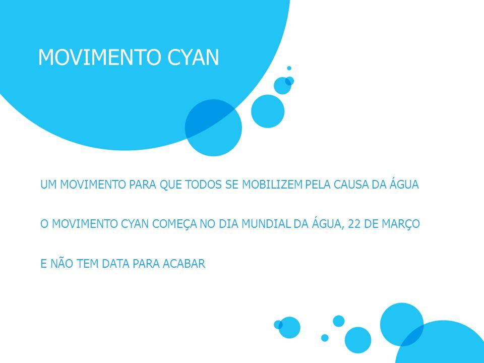 ENDOMARKETING EVENTO PARCERIAS SUSTENTÁVEIS COMUNICAÇÃO E ENGAJAMENTO