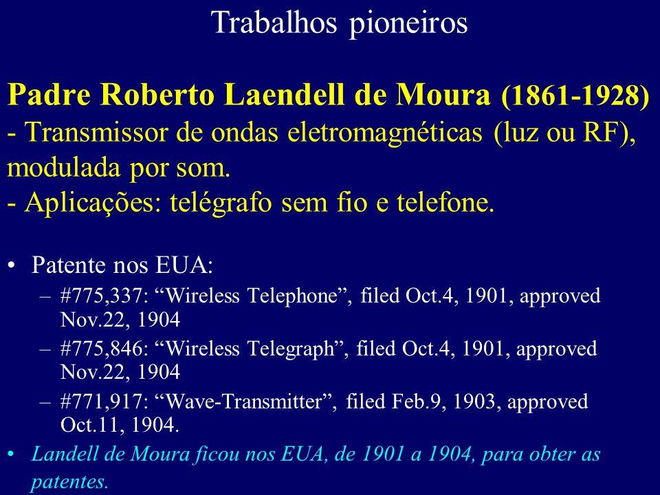 No Brasil: 1.Trabalhos pioneiros 2.Universidades 1.Fabricação de dispositivos de silício 2.Materiais III-V e Dispositivos 3.Projetos de CIs 3.Institut
