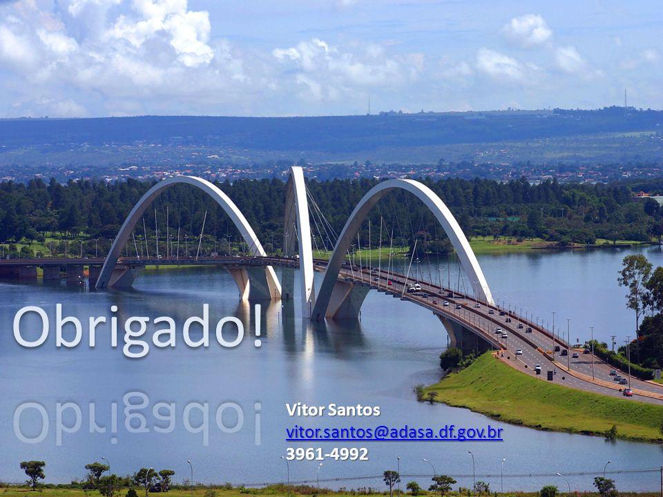 Vitor Santos vitor.santos@adasa.df.gov.br 3961-4992