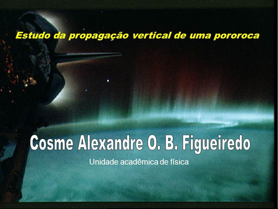 www.ubthenews.com/topics/ionosphere.htm