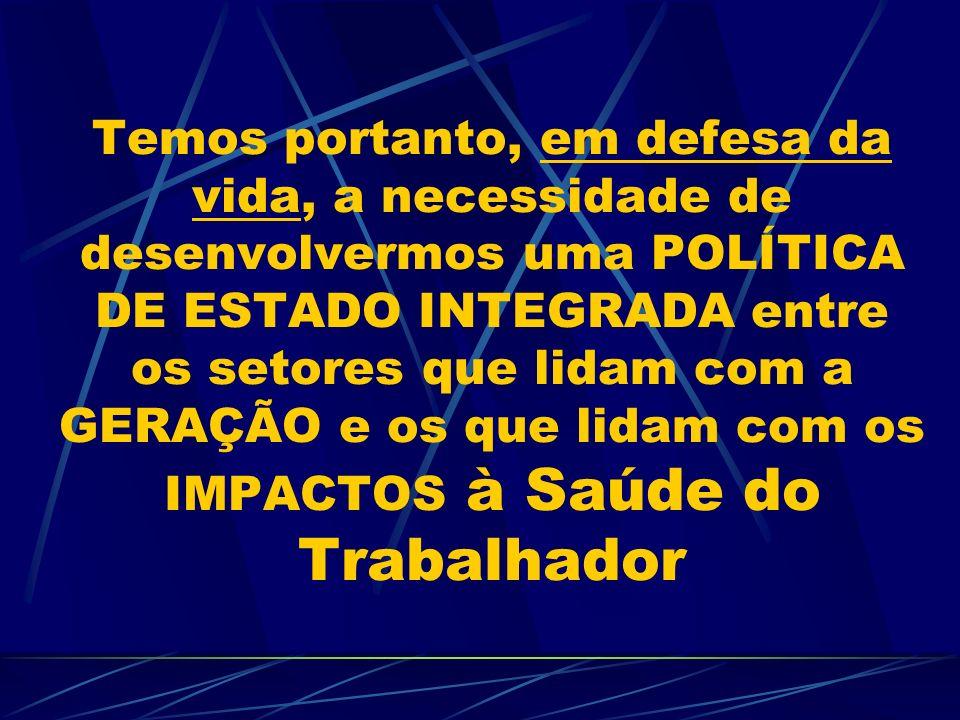 EIXO TEMÁTICO III COMO EFETIVAR E AMPLIAR O CONTROLE SOCIAL EM SAÚDE DOS(AS) TRABALHADORES(AS).