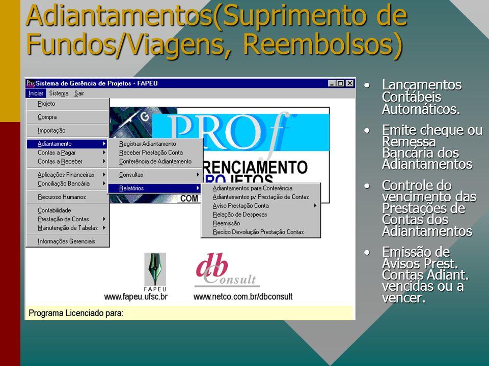 Importação Processo, Licença e Declaração de ImportaçãoProcesso, Licença e Declaração de Importação Emissão de Atestado de não similaridadeEmissão de