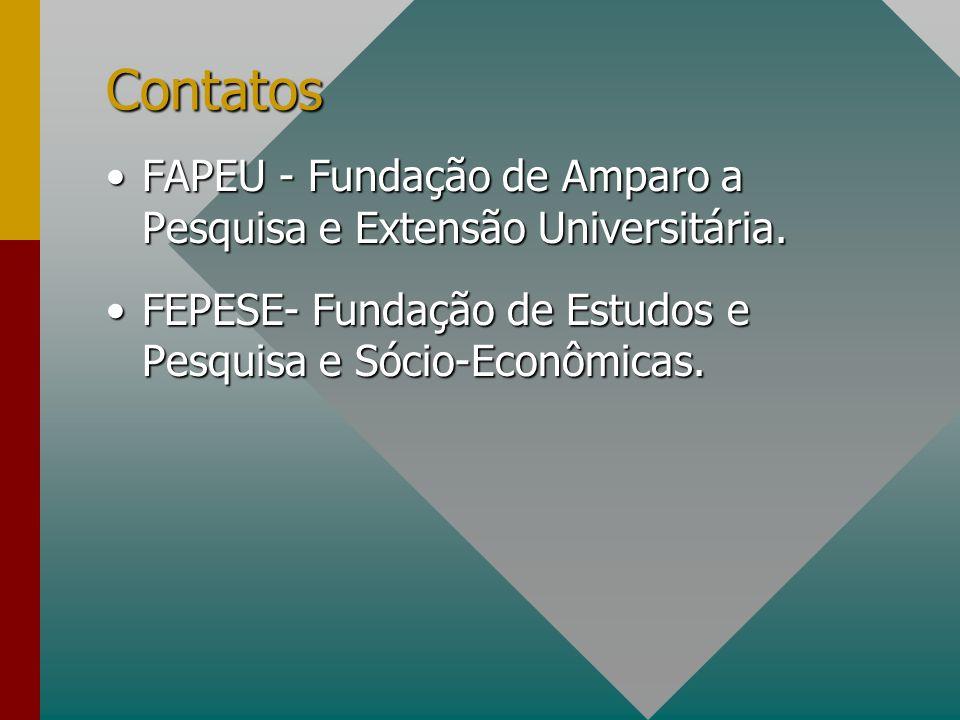 DBConsult Informática Ltda.DBConsult Informática Ltda. Endereço: Rua Tenente Silveira, 293 Sala: 402 - Centro. Florianópolis - SC - CEP 88010-301 Fone