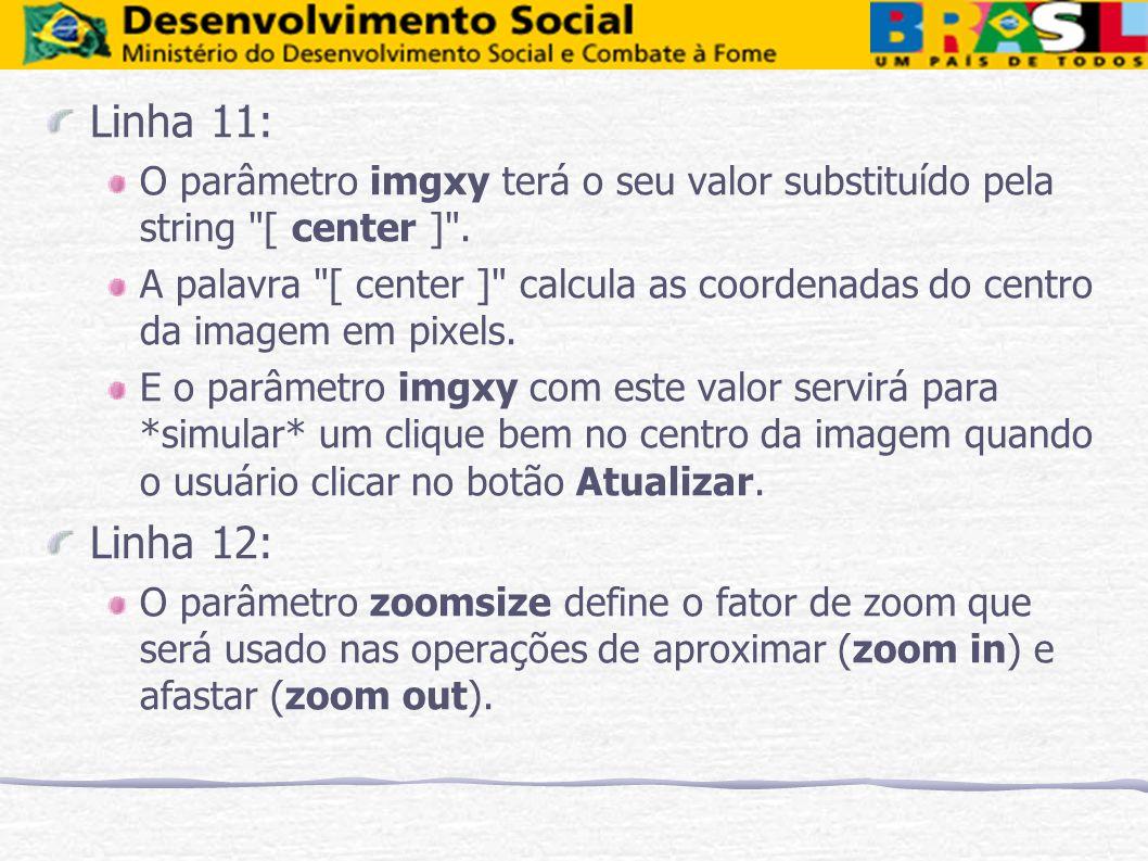 Linha 11: O parâmetro imgxy terá o seu valor substituído pela string