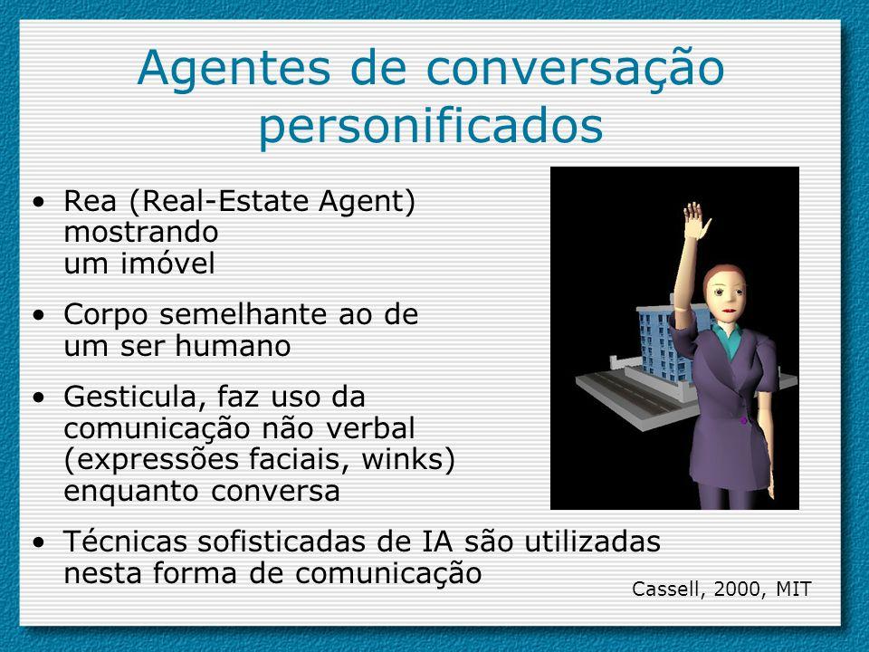 www.roboed.com.br