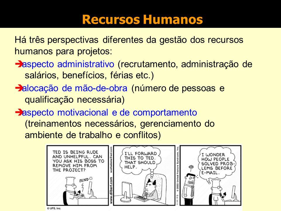 Os Atores Organizacionais e Seus Papéis na Mudança Vamos tentar preencher essa tabela para a mudança da previdência social no Brasil?