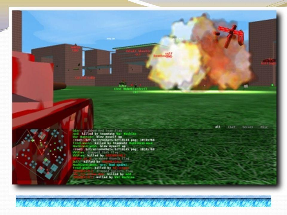 Lazer SuperTux (Windows, Linux, Mac OS X e ainda PSP): Um clássico semelhante ao Super Mario Bros, onde aqui o personagem é o pinguim Tux, mascote do