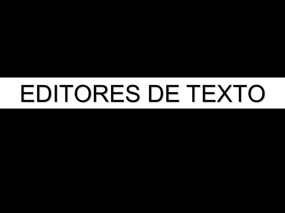 K WRITE K Write é um editor de texto muito eficiente Características : Transforma para HTML, PDF, PostScript Modo bloquear seleção Dobramento Código Bookmarks Seleção de codificação de sintaxe Modo de seleção Fim-de-linha Conclusão automática