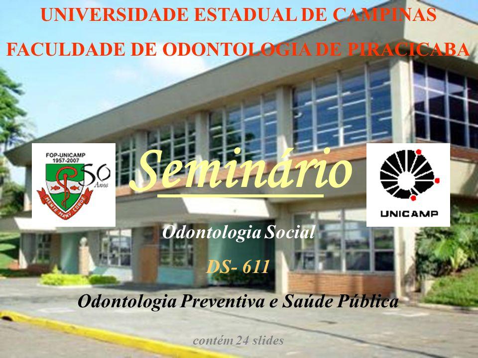Apresentação Grupo 6: Escola: Taufic Dumit Bairro: Vila Sônia Orientação: Prof.