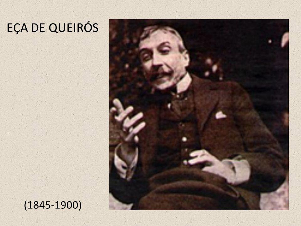 Primeira fase Romantismo Prosas Bárbaras (1ª ed., 1905)