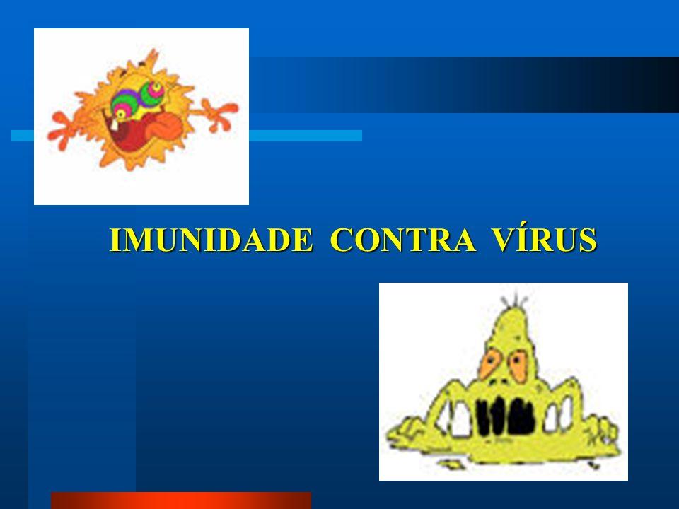 MECANISMOS DE ESCAPE 1.Latência 2. Variabilidade Antigênica 3.