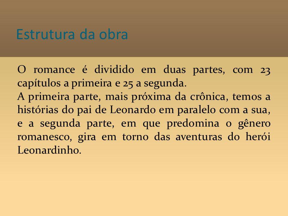 Par simétrico Luisinha e Vidinha constituem um par admiravelmente simétrico.