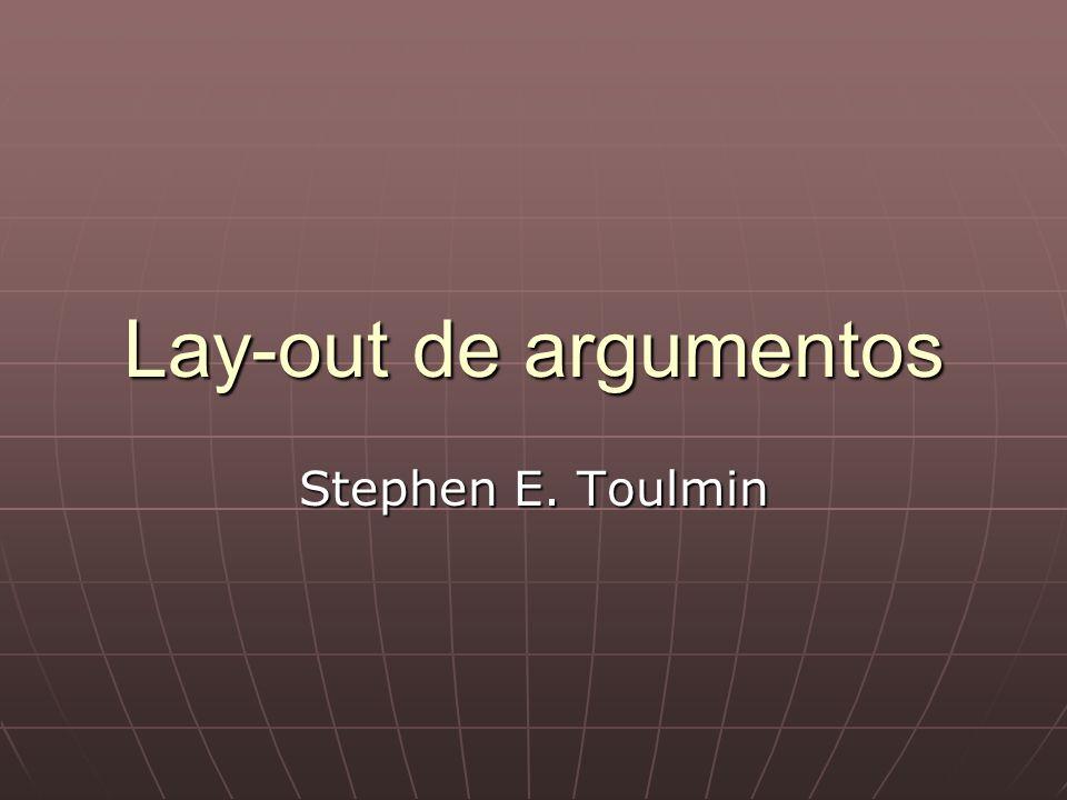Argumentos analíticos e substanciais Os argumento formalmente válidos têm a forma: D; G: logo, C.
