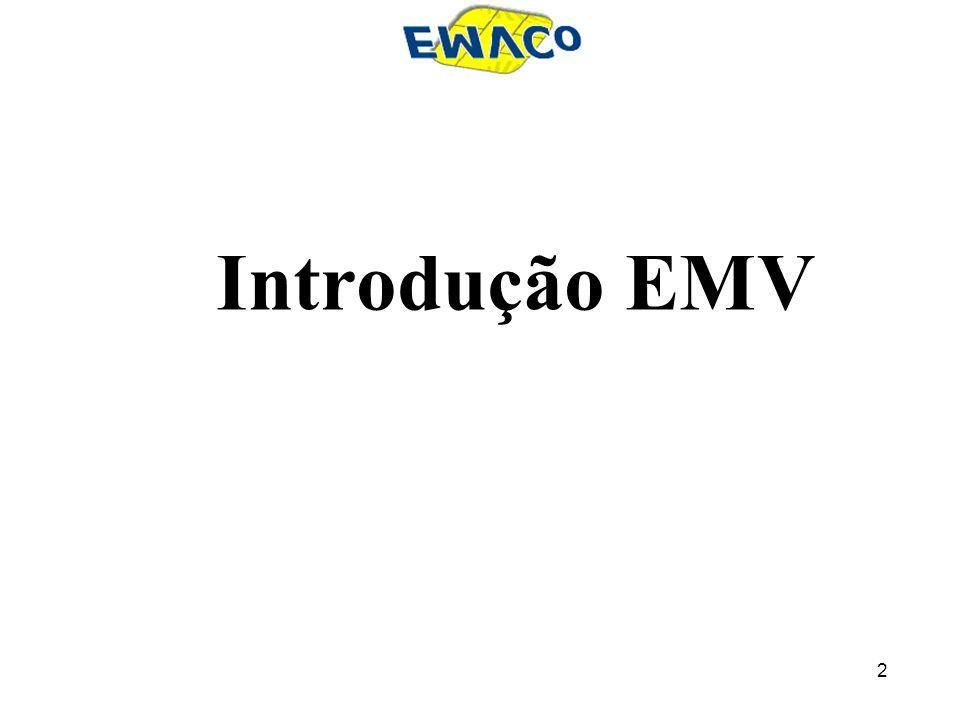 2 Introdução EMV