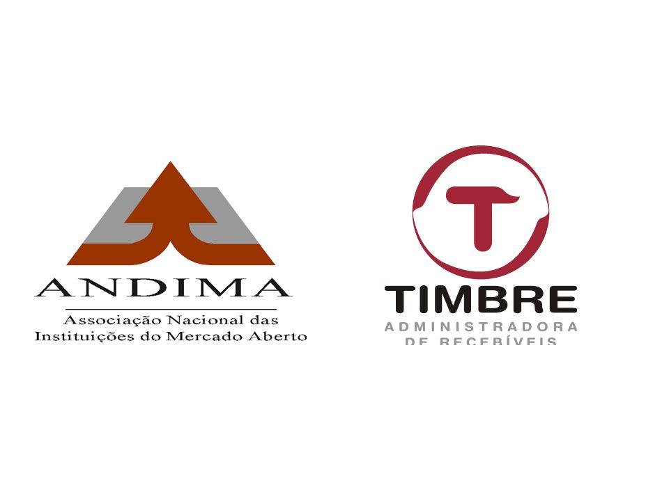 TIMBRE S/A - Administradora de Recebíveis