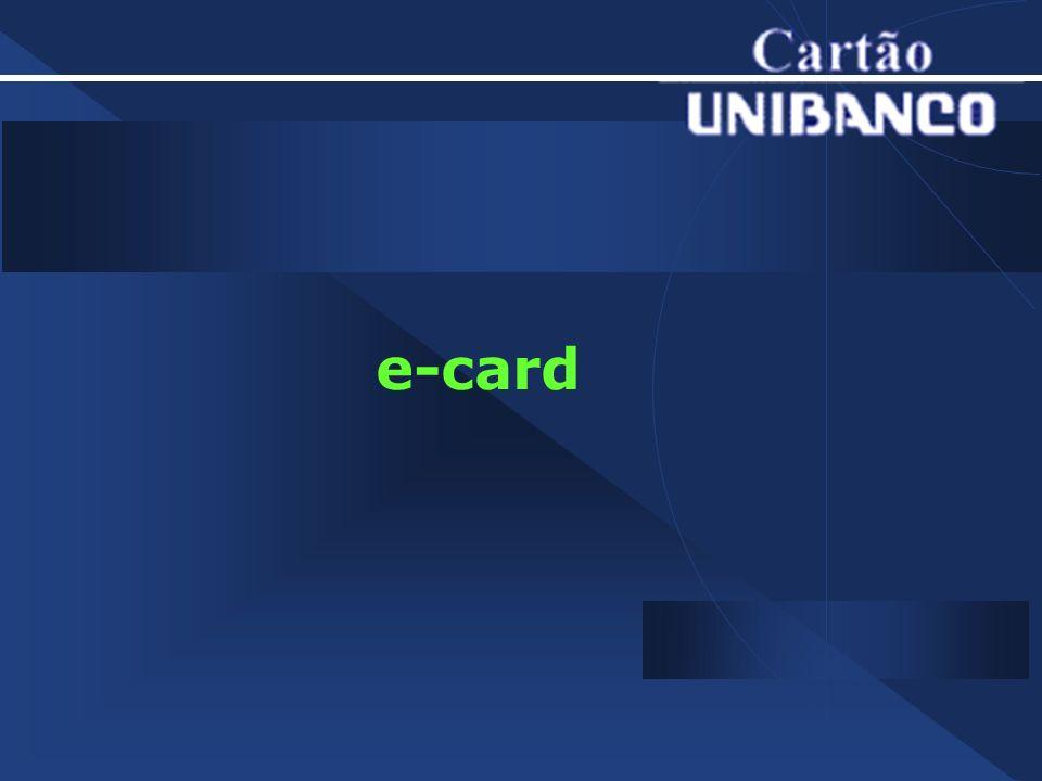 Extrato Online