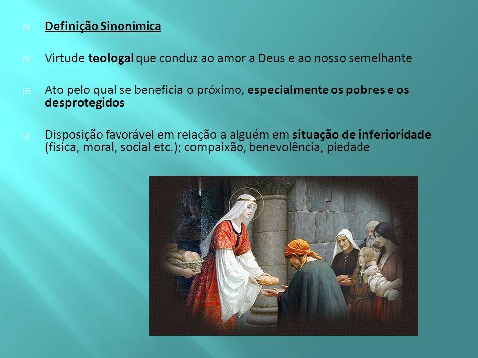 Bem-aventurados os pobres de espírito, porque deles é o Reino dos Céus
