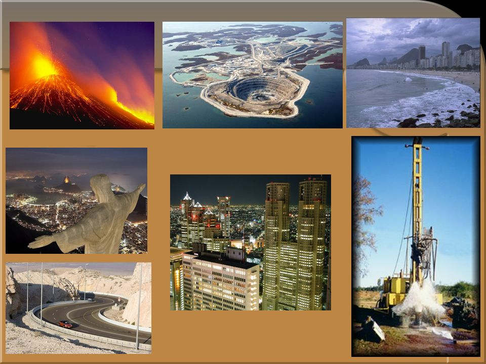 13 UN Year of Planet Earth 2008 terra planetaterra Ciências da Terra para a Sociedade 2008 - O Ano da ONU para o Planeta Terra (2007-2009)
