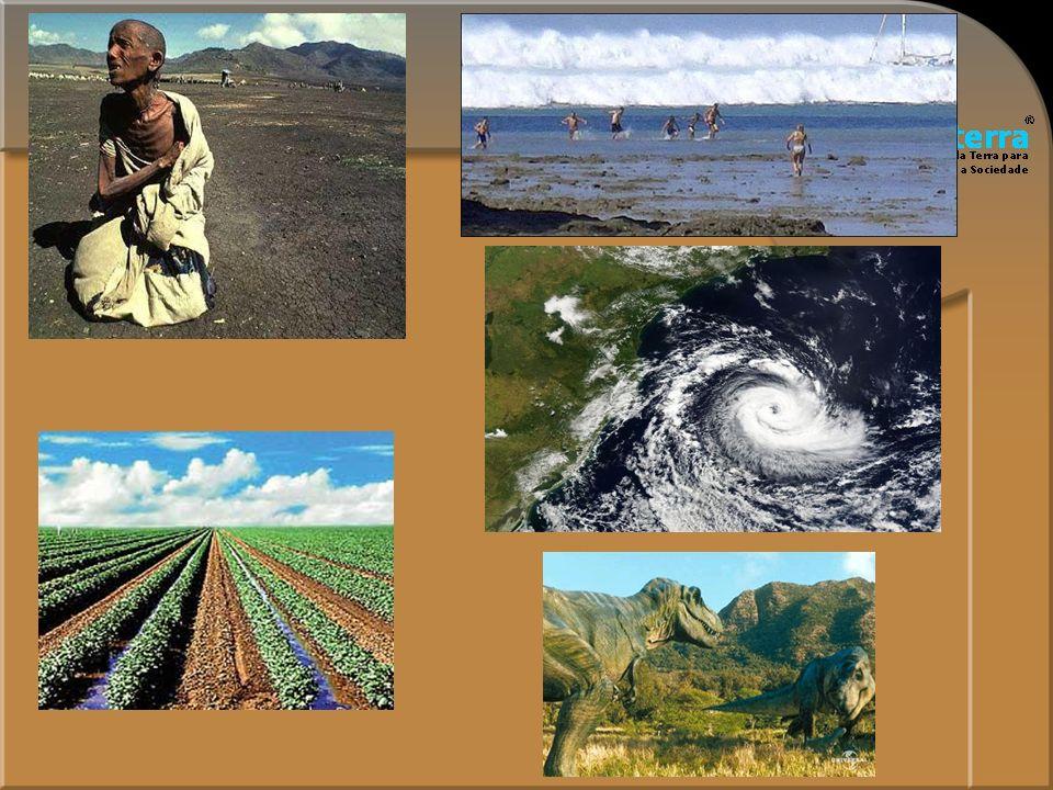 4 Marcos Importantes para o Gerenciamento Ambiental –1972 - Declaração da Conferência da ONU sobre Desenvolvimento Humano e Meio Ambiente (Estocolmo, Suécia) –1972 - Programa da ONU para o Meio Ambiente - UNEP –1983 - Comissão Mundial do Meio Ambiente e Desenvolvimento –1988 - Painel Intergovernamental sobre Mudanças Climáticas - PIMC –1992 - Conferência da ONU sobre Meio Ambiente e Desenvolvimento - Rio 92 –1997 - Conferência de Kioto sobre Mudanças Climáticas –2002 - Cúpula Mundial da ONU sobre Desenvolvimento - Joannesburgo 2002 (ou Rio +10) –2006/2007 - Painel Intergovernamental sobre Mudanças Climáticas - PIMC