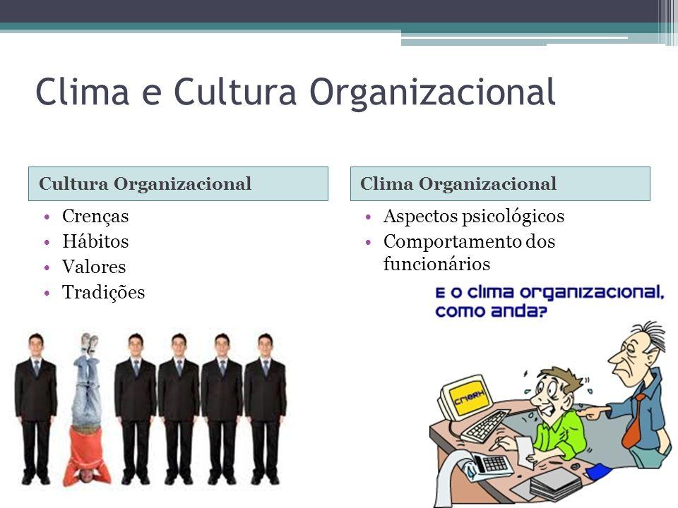Planejamento Estratégico Estratégia: Refere-se a organização como um todo e é o meio que esta define para alcançar seus objetivos a longo prazo Tática
