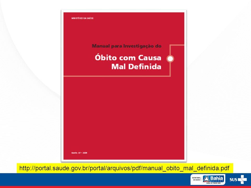http://portal.saude.gov.br/portal/arquivos/pdf/manual_obito_mal_definida.pdf