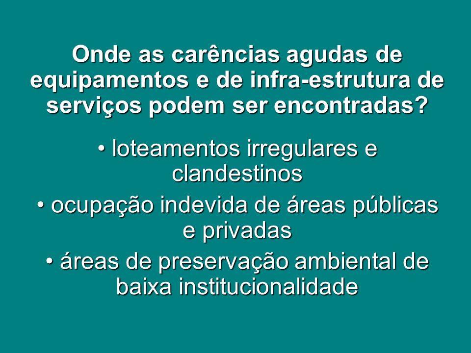 Vários textos-chave fazem referência específica à coerência nas políticas, por exemplo, o Acordo da Ata Final da Rodada Uruguai que estabelece a OMC; a decisão adotada pelo Conselho Geral, em Novembro de 1996, sobre Acordos entre a OMC, o FMI e o Banco Mundial; a Decisão de alcançar maior coerência na formulação de políticas econômicas mundiais da Ata Final da Rodada Uruguai; e a Declaração da Contribuição da Organização Mundial de Comércio para o Fundo Monetário Internacional da Ata Final da Rodada Uruguai.