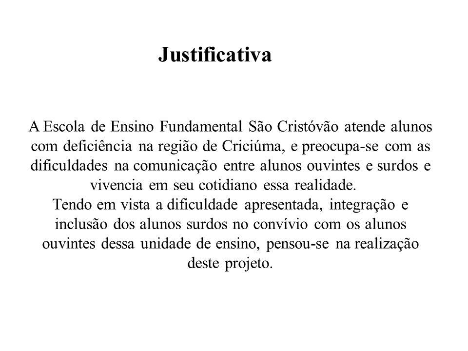 Bibliografia Consultada BERNARDINO, Elidéa Lúcia.Absurdo ou lógica.