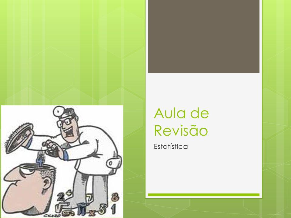 Determine o salário médio SaláriosFr 240 - 48015 480 - 72022 720 - 96030 960 - 120018 1200 - 144015